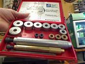 CORNWELL TOOLS Misc Automotive Tool PU-48